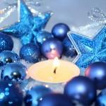 christmas-1050995_640