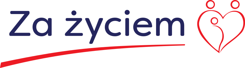 program-za-zyciem-logo