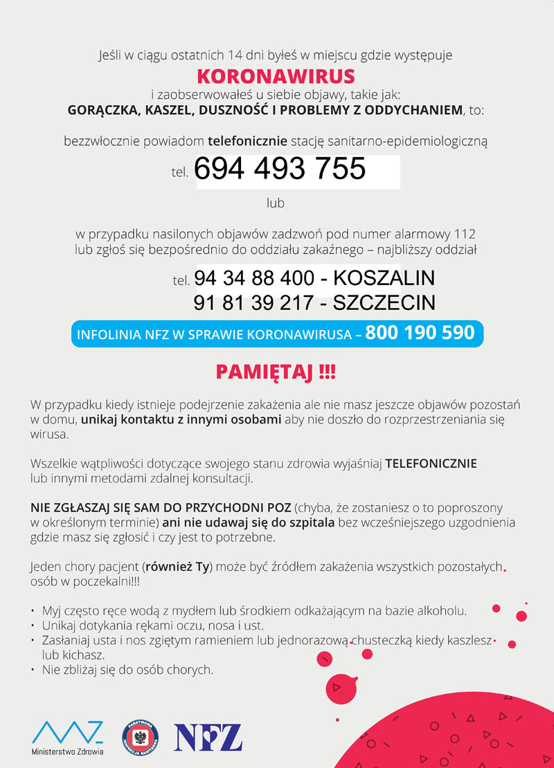 koronawirus_informacja