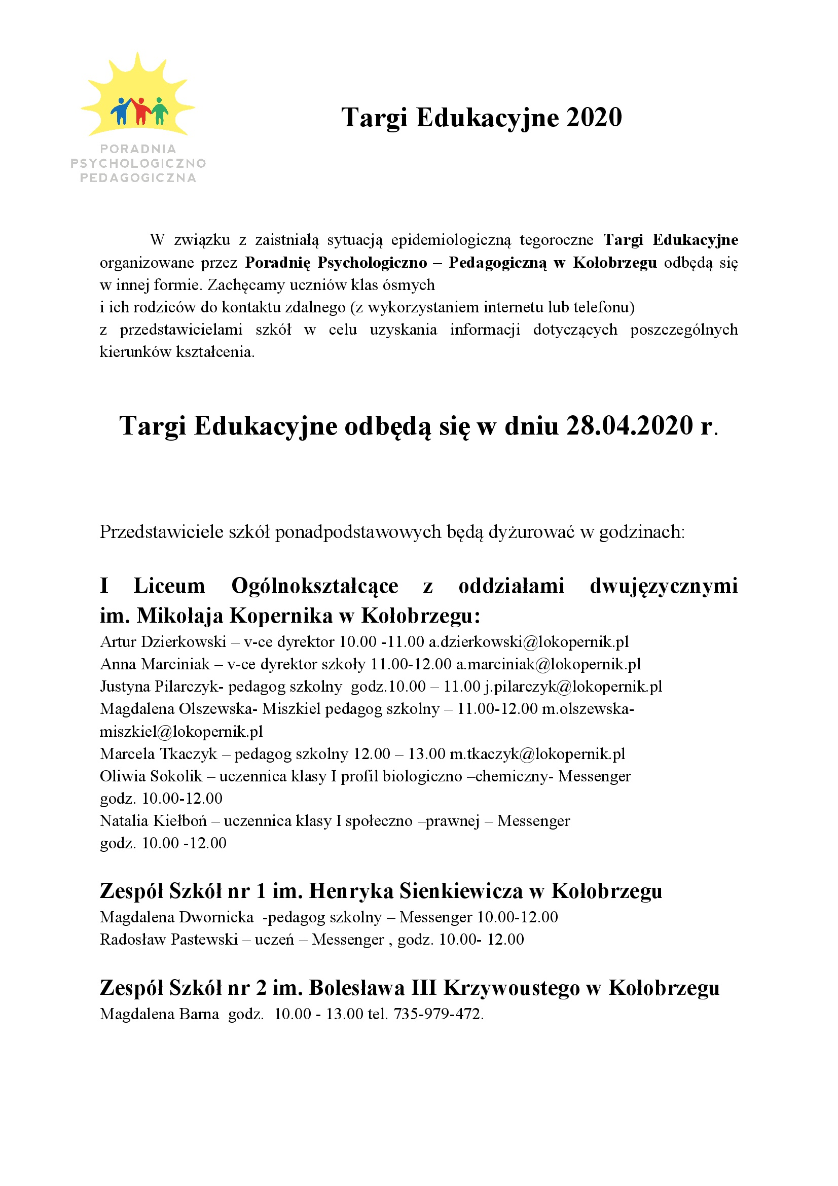 Targi Edukacyjne 2020(2)-001