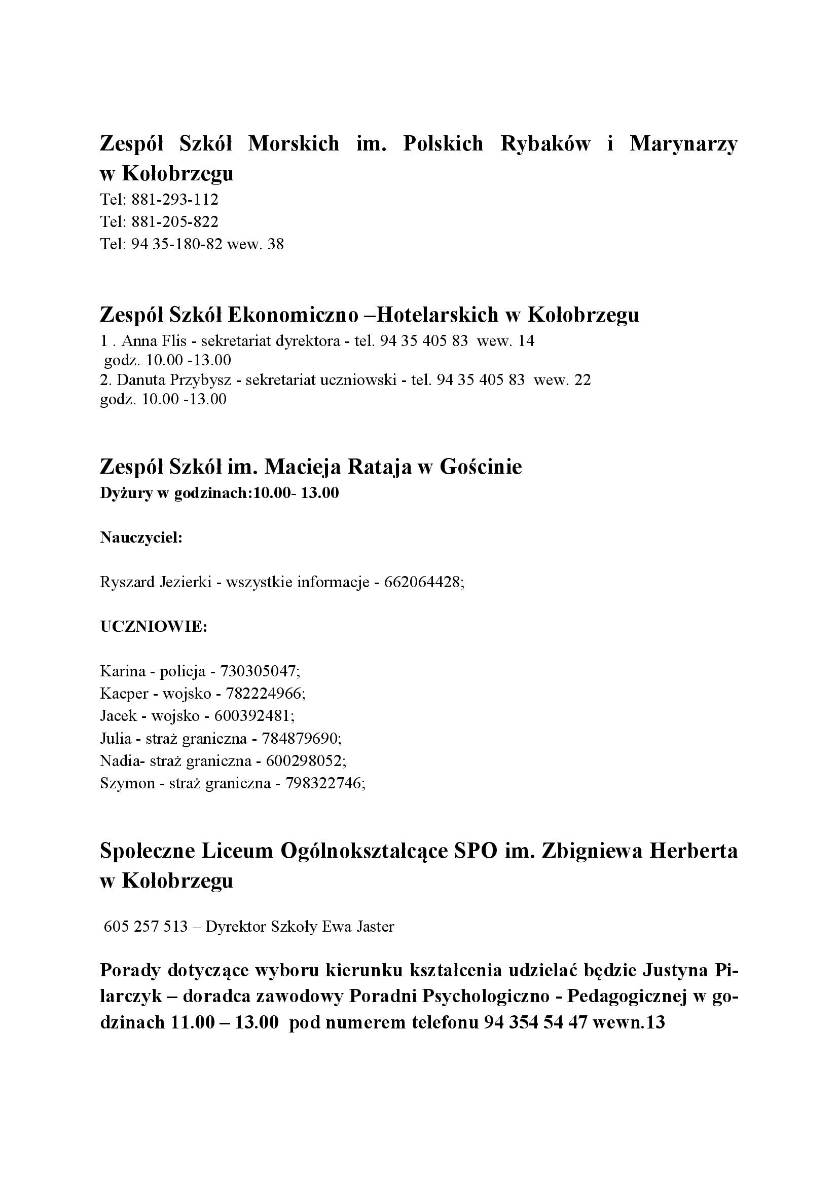 Targi Edukacyjne 2020(2)-002