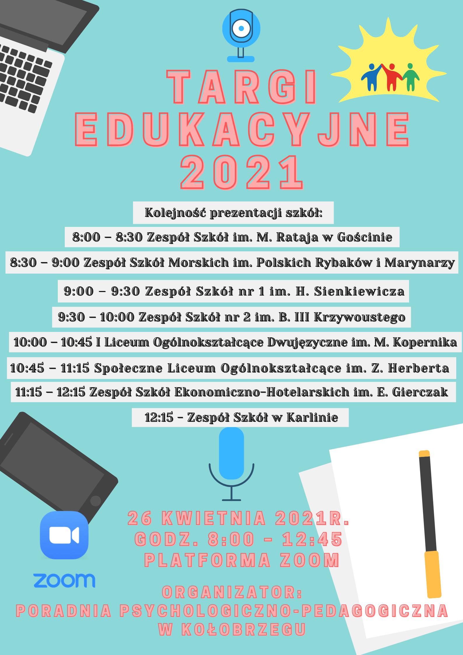 Targi edukacyjne 2021(3)