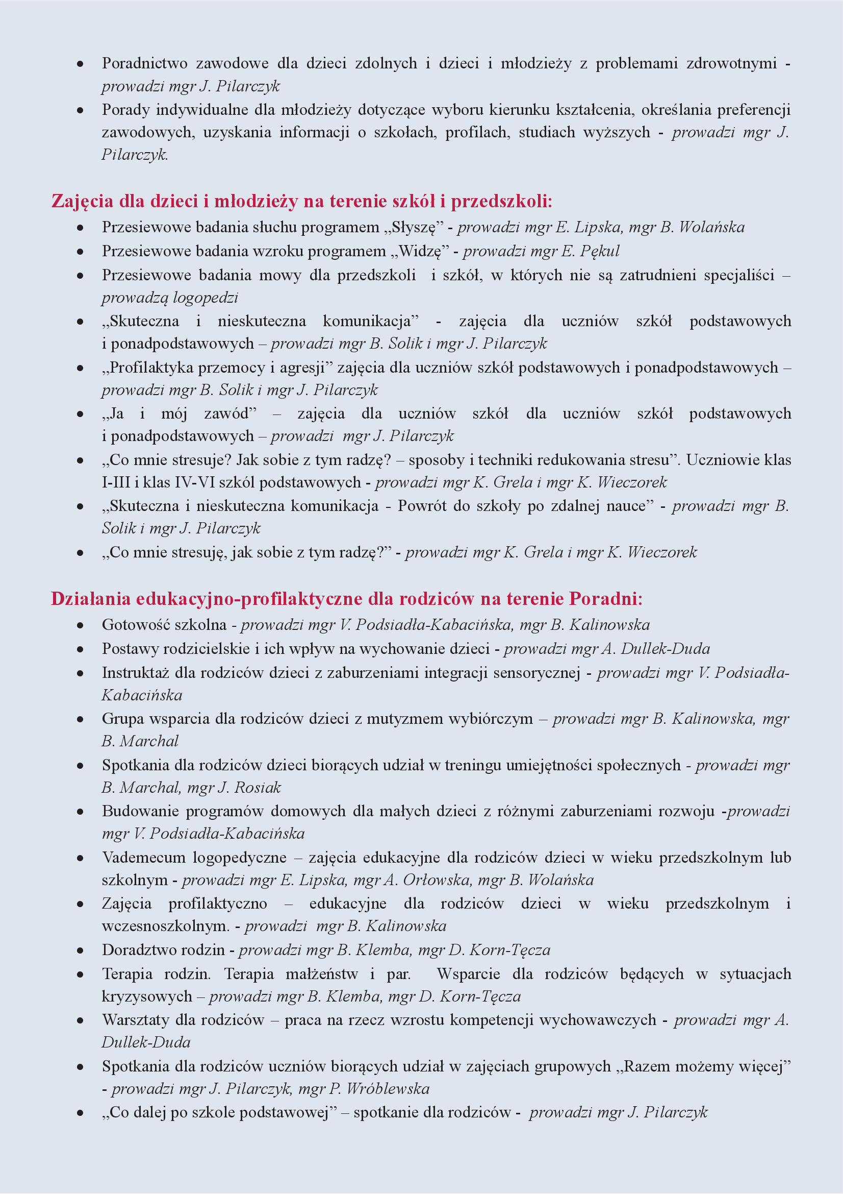 Oferta poradni 20202021-002