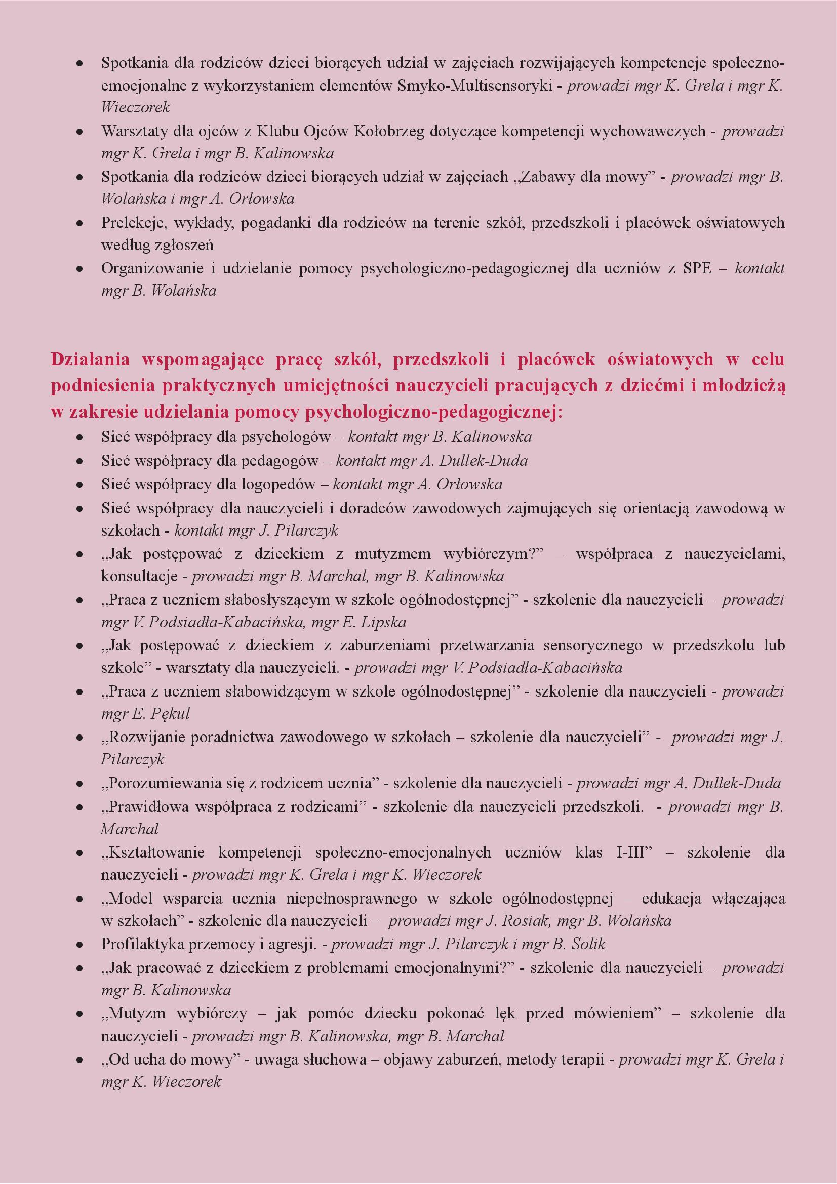 Oferta poradni 20202021-003